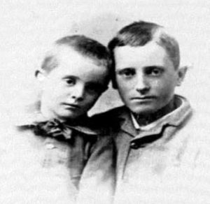 James-Stanley-&-Isaac-Peter Robison